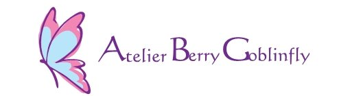 Atelier Berry Goblinfly